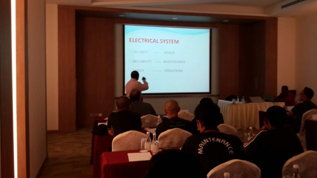 electrical-safety-one-alpha-training-image00106