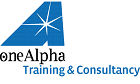 One Alpha Training S/B